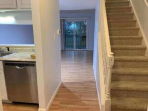 Apartment for Rent - 2360 S Henderson Street in Bloomington, Indiana